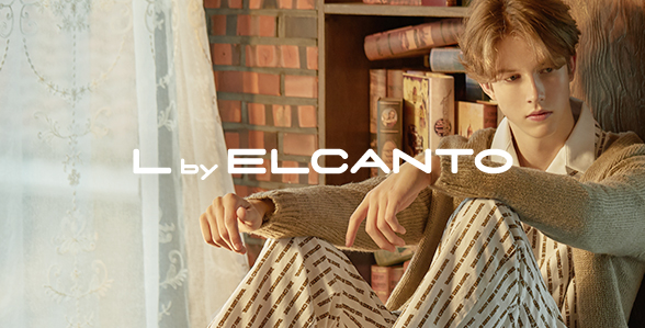 L by ELCANTO