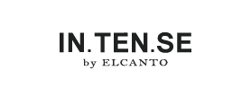 IN. TEN. SE by ELCANTO